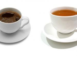 Три чашки чая, выпитые ежедневно, защищают сосуды и сердце