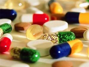 В Татарстане создается инновационное предприятие по выпуску новых лекарств на 20 млрд рублей в год