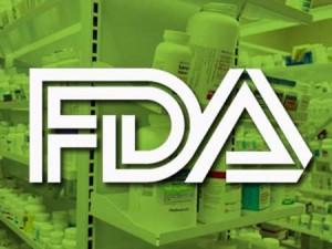 FDA предупредило руководителей фармкомпаний о личной ответственности за незаконный маркетинг