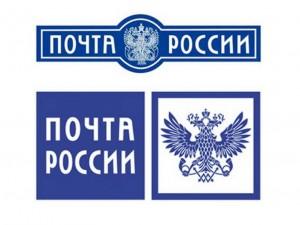 «Почта России» начинает торговать продуктами и лекарствами