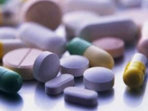 Фальшивые лекарства возглавили перечень из 5 самых вредных и опасных подделок