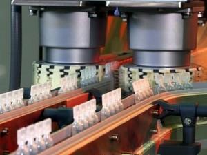 Минпромторг представил концепцию развития фармацевтической и медицинской промышленности России