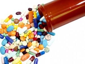 Перечень жизненно важных препаратов расширен на 6 позиций по МНН