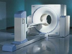 При закупке томографов в Иркутской области растратили 100 миллионов рублей