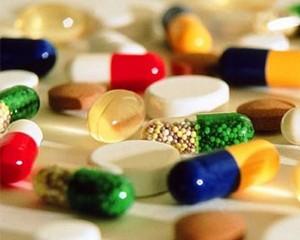 Фармацевтический рынок России нужно заполнять отечественными лекарствами — Дмитрий Медведев