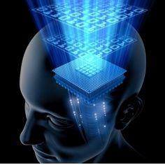 Электроды в голове помогли извлечь слова из мыслей пациента