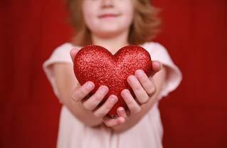 У детей, не имеющих достаточно времени для сна, возрастает опасность развития сердечно-сосудистых заболеваний