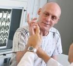 У больных, перенесших инсульт, появилась надежда на эффективное лечение