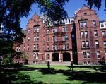 Фармкомпания Sanofi-Aventis и Гарвардский университет договорились о сотрудничестве в области исследований