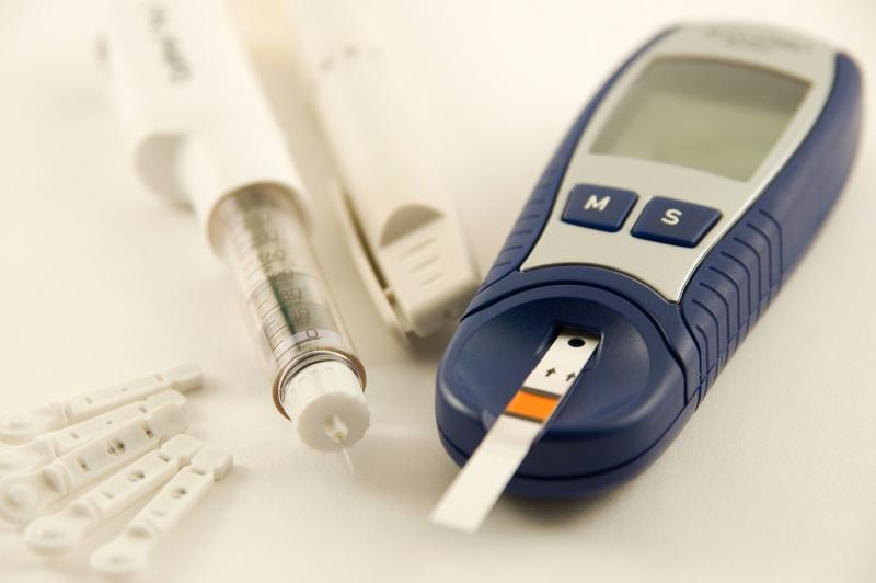 На Ставрополье в образовательном центре для диабетиков пациентов учат управлять тяжелой болезнью