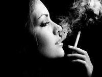Активное курение может спровоцировать болезнь Альцгеймера и старческое слабоумие