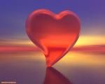 Напряжённая работа вредна для женского сердца