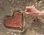 Проверять сердце необходимо раз в 5 лет