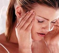 Головная боль и боль в лице
