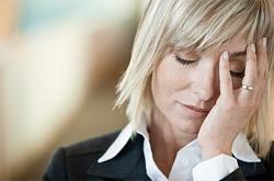 Новые достижения в борьбе с головной болью