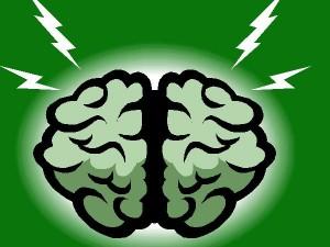 Медицинские работники теперь могут лучше оценивать повреждения мозга с помощью технологии, разработанной в Королевском университете