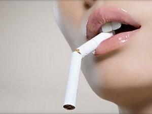 Бросив курить, можно продлить жизнь даже при раке легких