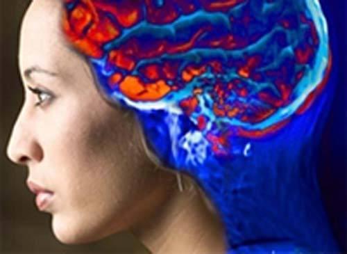 Постоянное нарушение циркадных ритмов приводит к ухудшению работы мозга