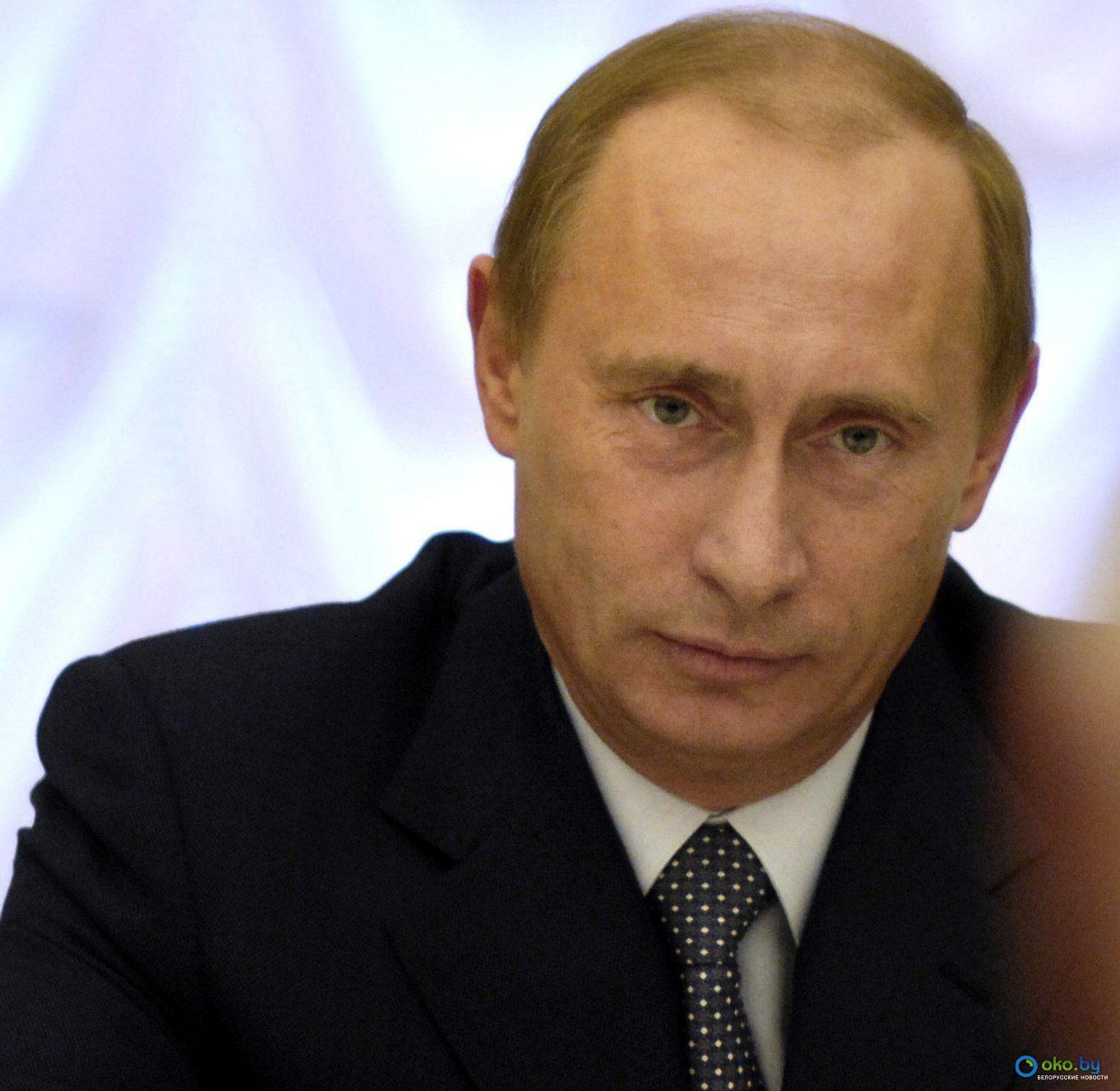 Владимир Путин призвал бизнес к участию в модернизации фармацевтики