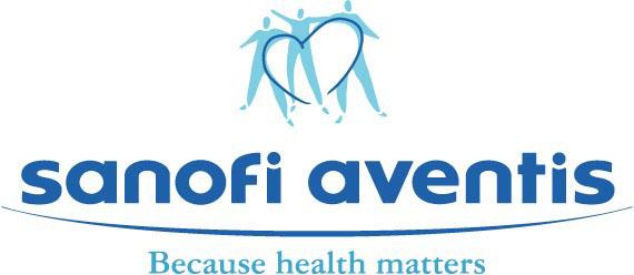 Компания «Sanofi-Aventis SA» назначила акционерам «Genzyme Corp.» крайний срок для принятия решения о цене поглощения