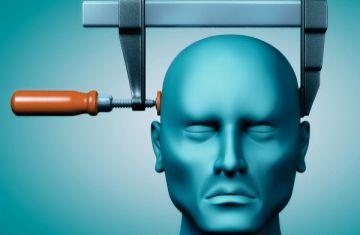 Шесть мифов о мигрени