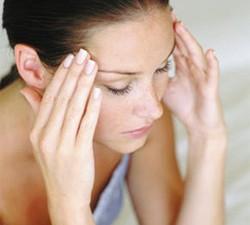 Головная боль: 11 способов справиться с приступом самостоятельно