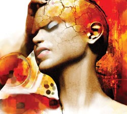 С чего начать лечение мигрени?