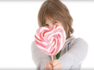 Злоупотребление сахаром приводит к склерозу, инфаркту и раку молочной железы