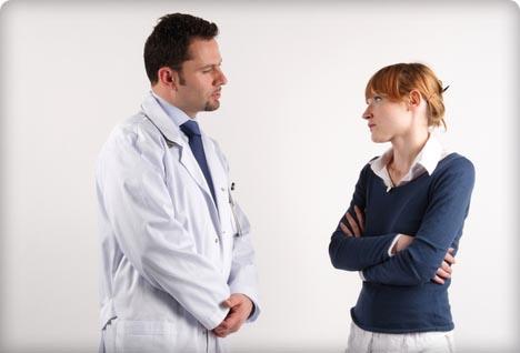 Нарушения биологических часов могут вызывать диабет
