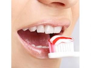 Заболевания сердца и лечение зубов взаимосвязаны