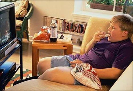 Ожирение продлевает жизнь людям с больным сердцем
