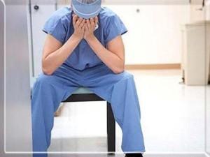 Кто, как и почему платит медперсоналу в обычных больницах и поликлиниках?