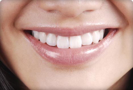 Чистка зубов вызывает болезни сердца
