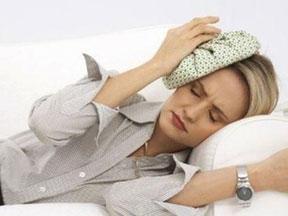 Головная боль: причины, профилактика и лечение