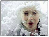 Холод лечит последствия инсульта