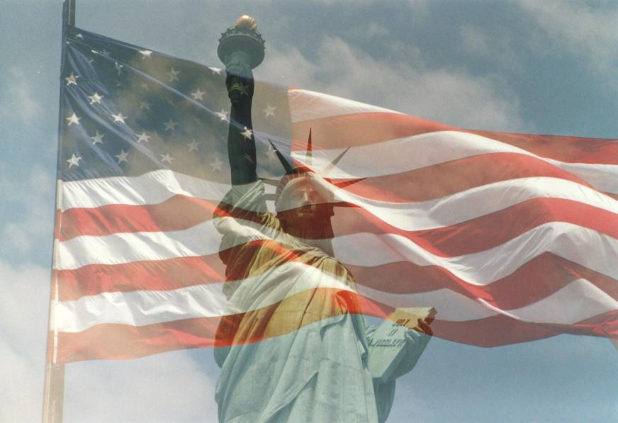 i dentity in america What does it mean to be american did you ever have an experience that made you think about the faces of america quotes describing what it means to be american.