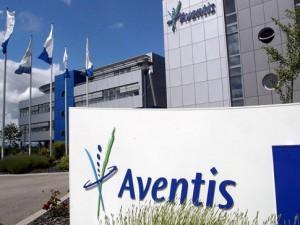 Исследование препарата Sanofi-Aventis для лечения рака молочной железы завершилось неудачей