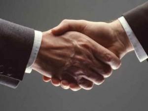 Еврокомиссия одобрила потенциальную сделку по приобретению Genzyme