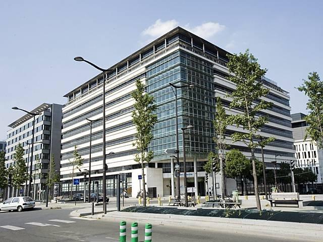 Sanofi-Aventis назначает новых руководителей высшего звена в регионе Развивающиеся рынки