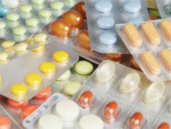 Будущее противоболевой терапии
