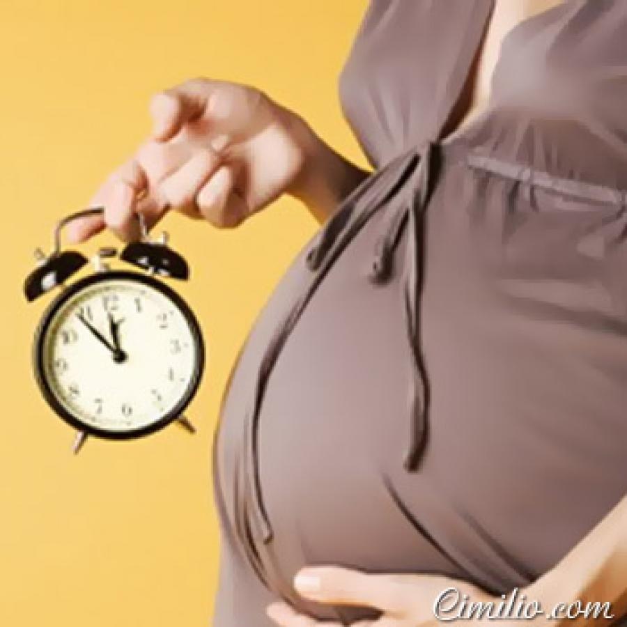 Австралийские ученые установили связь между сахарным диабетом беременных и ожирением у детей
