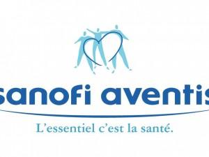 Чистая прибыль французской Sanofi-Aventis в 2010г. выросла на 3,8% — до 5,46 млрд евро