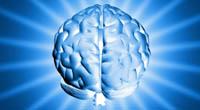 Метод глубокой стимуляции мозга повышает когнитивные способности