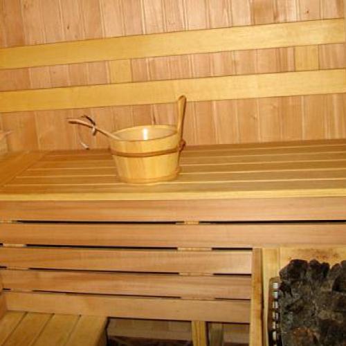 Болезни при которых не следует посещать баню и сауну?