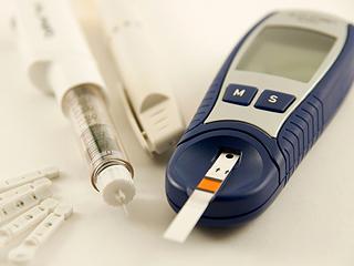 HbA1c может пропускать диабет у подростков