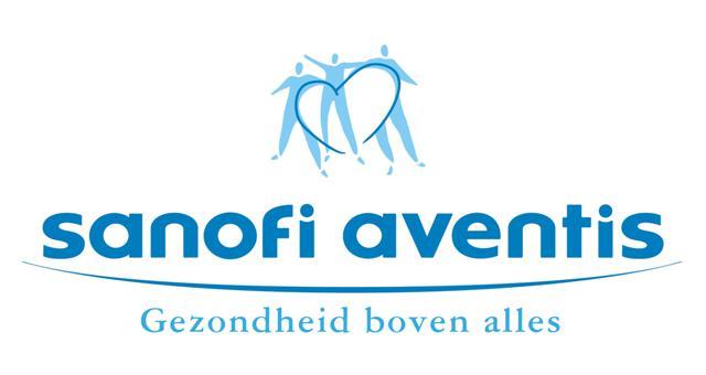 Sanofi–Aventis нацелилась на приобретение офтальмологических компаний