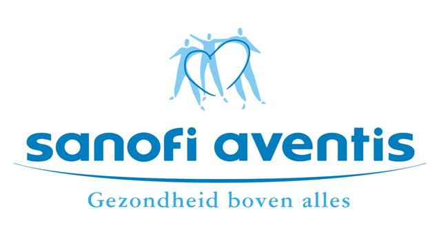 Sanofi–Aventis завершила аудит Genzyme