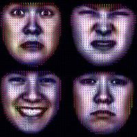 Наркоманам трудно распознать отрицательные эмоции по мимике лица, обнаружили неврологи