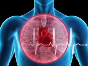 Показания к электрофизиологическому лечению хронической сердечной недостаточности расширяются