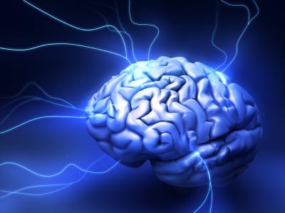Неврологи советуют своевременно позаботиться о здоровье мозга